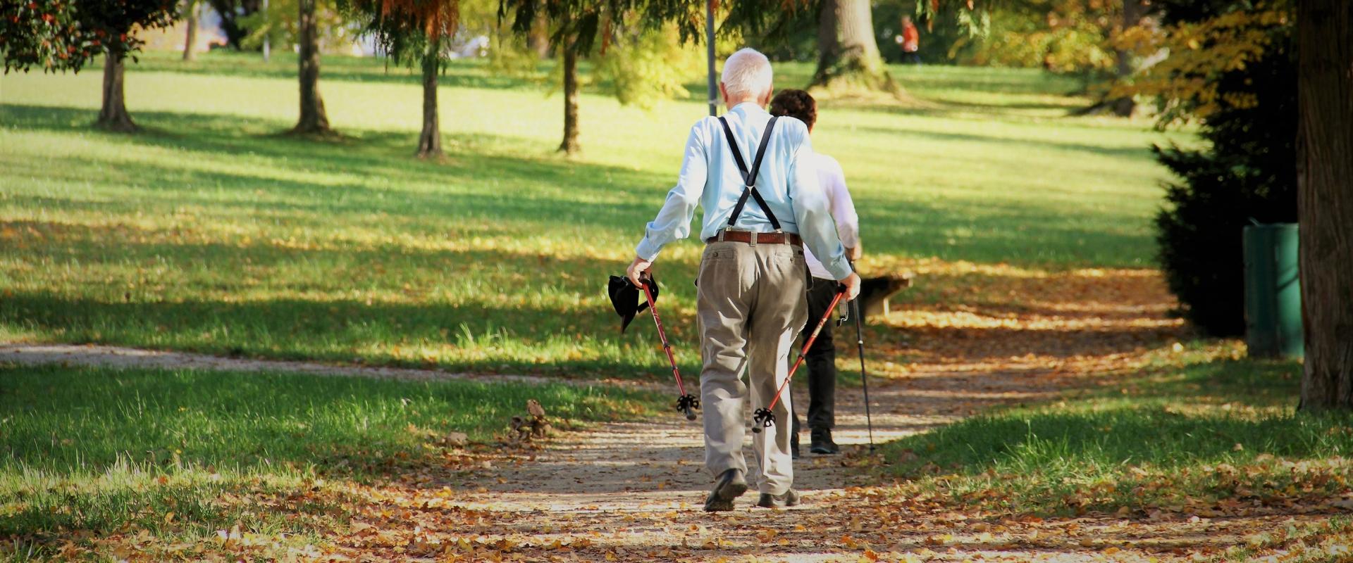 Orthopädische Beratung und Therapie in Mödling und Pottendorf. Individuell auf Ihre Bedürfnisse abgestimmt. Persönlich und menschorientiert.